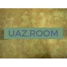 Элемент  фильтра  масляного  УАЗ дв.4213, ГАЗель дв.4216 (сетка) 'УМЗ'
