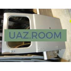 Дверь  УАЗ 452 задняя левая