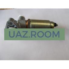 Клапан  электромагнитный автобусный (бенз.двиг.)  ЭКТ-12 (ПЕКАР) ##