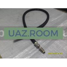 Шланг  масляный  УАЗ Патриот (с 2008 г.в.), PICKUP (отводящий) 985 мм.