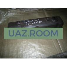 Клапанная  крышка дв.УМЗ-4213 инжектор  УАЗ 452, Хантер 'УМЗ' ('ВОЛЖСКИЕ МОТОРЫ')