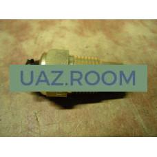 Датчик  температуры** ТМ-100 В (под винт) ГАЗ