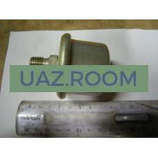 Датчик  давления масла ММ 2312 дв.406,409 (Автоприбор) под клемму