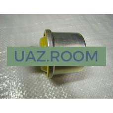 Датчик  давления масла ММ 23 дв.406,409,4213 (Москва)