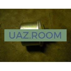 Датчик  давления масла ММ 358 УАЗ,ГАЗ,ПАЗ,РАФ (Москва)