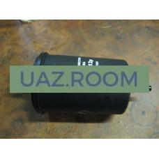 Фильтр  топливный  УАЗ 40904
