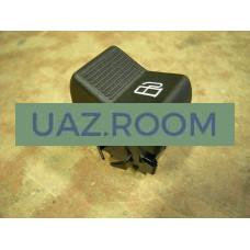 Клавиша  переключения бензобаков  УАЗ 469, 6 контактов**