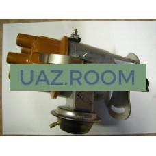 Трамблер  бесконтактный  УАЗ (комм.131 без вариатора