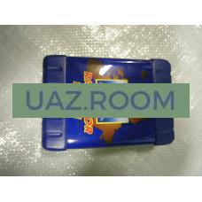 Промывка  системы охлаждения Mannol Radiator Flush 325 мл