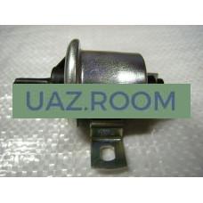 Клапан  электромагнитный (холостого хода) ВАЗ, УАЗ, ГАЗ (1902.3741) 'СОАТЭ'