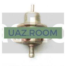 Клапан  редукционный топливопровода УАЗ дв.409, 4213, 420, ГАЗ дв.4062 ,40522 ,4052 'СОАТЭ'
