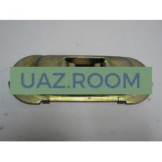 Фиксатор  передней двери  УАЗ 452