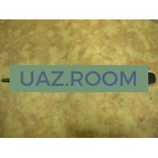 Поводок (рычаг стеклоочистителя)  УАЗ Патриот двери ЗАДКА