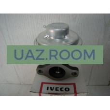 Клапан  рециркуляции отработавших газов дв.IVECO дизель **