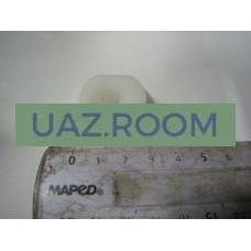 Втулка  валика педали газа  УАЗ 469 **