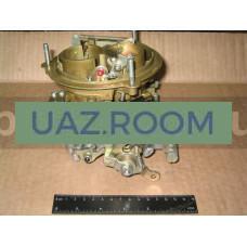 Карбюратор   151 В ( УАЗ, дв.УМЗ-4178.10 ) ПЕКАР (под тягу)