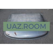 Панель  крыши  УАЗ 2206, 3909, 3962, 452 передняя