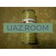 Элемент  фильтра  масляного  УАЗ 31512, ГАЗ 2410, 31029, 3110, Газель, М-412 'ЦИТРОН