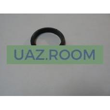 Кольцо  уплотнительное опоры колонки рулевого механизма  УАЗ 469, Хантер (резиновое)