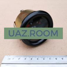 Вольтметр  УАЗ 452, 469 (Ульяновск)