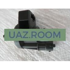 Клапан  продувки адсорбера УАЗ Патриот дв.ЗМЗ-409 (Евро-3, Евро-4, Евро-5)