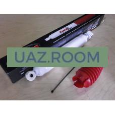 Амортизатор   УАЗ  452, 469 'Rancho' масляный (с чехлом) ЛИФТ 15-40мм