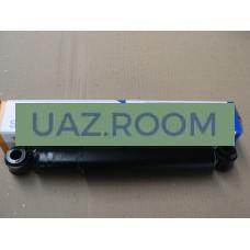 Амортизатор  ВАЗ-2101-2107 задний масляный