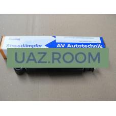 Амортизатор  ВАЗ-2101-2107 передний масляный 'AV-Autotechnik' (Германия)