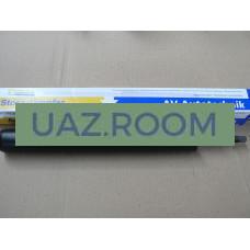 Амортизатор  ВАЗ-2108-099,-2113-2115 передний (ВСТАВКА) масляный