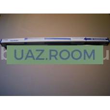 Амортизатор двери задней ВАЗ 2111 универсал (УПОР ГАЗОВЫЙ)