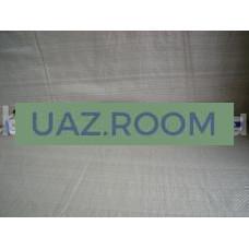 Амортизатор двери задней ВАЗ 2112 (УПОР ГАЗОВЫЙ) 'AV' (Германия)