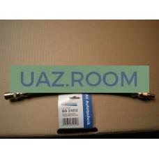 Шланг  тормозной  задний ВАЗ-2101,-2121 (L=300)