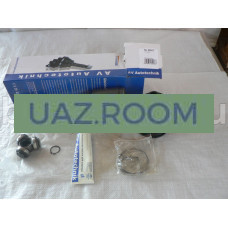Шарнир внутренний (правый) ВАЗ 2121, 21213-21214, 2131 (Нива) (22 шлица)