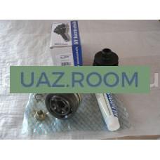 Шарнир наружный ВАЗ 2123 (NIVA-CHEVROLET)