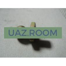 Палец  амортизатора капота (шарнира)  УАЗ Патриот