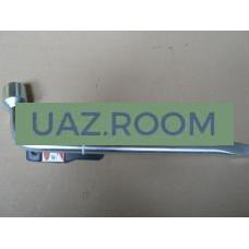 Ключ  баллонный '22' удлиненный 'АВТОДЕЛО' 39022