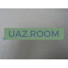 Шланг  плунжерного шприца (300 мм) АВТОДЕЛО 42002