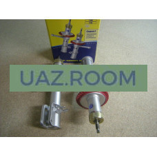 Амортизатор  ВАЗ-2108-099,-2113-2115 передний СТОЙКА В СБОРЕ 'SS20' Комфорт (комплект 2 шт.)
