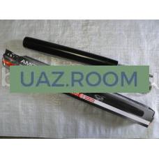 Амортизатор  ВАЗ-2110-2112 передний (ВСТАВКА) газовый  'СОЛЛЕРС', без втулок
