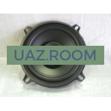 Динамик  УАЗ Патриот 'УРАЛ'  ** (акустическая  система 130 мм)