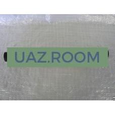Шланг  подвода охлаждающей жидкости  УАЗ CARGO (ГБО) d 16, l=265