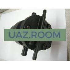 Фильтр  газа  УАЗ Патриот (ГБО) LOVATO 2205002 (Италия)