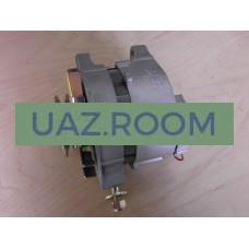 Генератор  52А ВАЗ 2104-2105