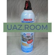 Очиститель  кондиционеров ABRO AC-100 (255 гр)