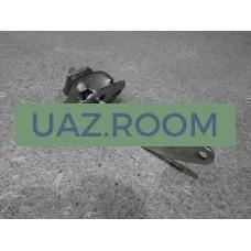 Ограничитель  двери боковой  УАЗ 3160, 3162, Патриот 'УАЗ'