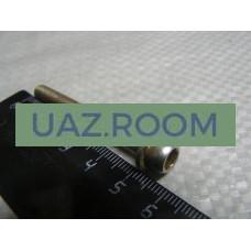 Винт  дроссельного патрубка дв.40904 Евро-3 УАЗ (Автонормаль) 50 мм **