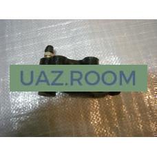 Регулятор  давления тормозов (делитель)  УАЗ Хантер, 3160 (чёрный) 'Fenox' (не в сб.)