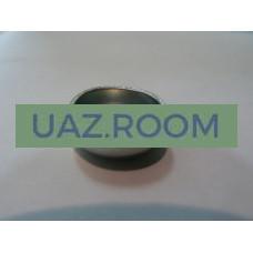 Заглушка  датчика фазы ГБЦ дв. 4061, 4063 ЗМЗ (D=18 мм)