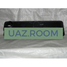 Клапанная  крышка дв.ЗМЗ-402 УАЗ, ГАЗ