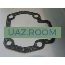 Прокладка  приемного патрубка масляного насоса ГАЗ, УАЗ дв.402 (ВАТИ) **